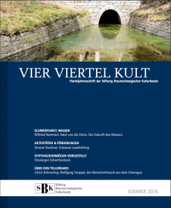 VVK Sommer 2016